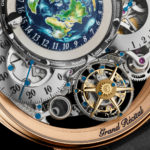 Buy Bovet Watches in India